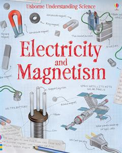 Usborne Electricity and Magnetism