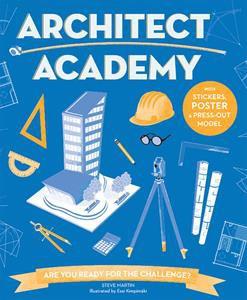 Architect Academy