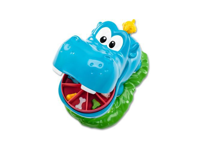 Uh-Oh Hippo!™