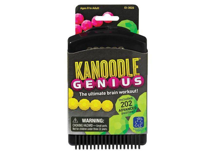 Kanoodle® Genius Game