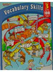 Vocabulary Skills Grade 3