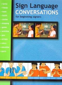 Sign Language Conversations