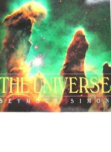 The Universe (Seymour Simon)