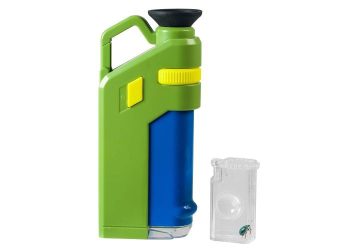 GeoSafari® Handy Microscope
