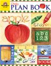 Daily Plan Book - School Days