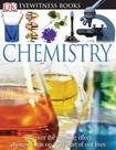 Eyewitness Chemistry