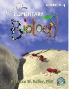 Focus On Elementary Biology Student Text (3rd Edition)