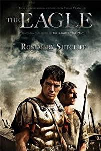 The Eagle (The Roman Britain Trilogy Book 1) Macmillan Publishing