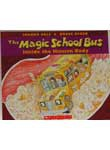 Magic Schoolbus Human Body