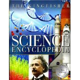 Kingfisher Science Encyclopedia, 3rd Edition