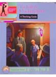 To Kill a Mockingbird Teaching Guide