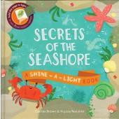 Secrets of the Seashore - Shine-a-Light