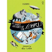 Short History of the World, A
