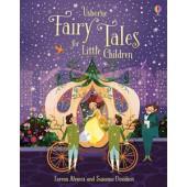 Usborne Fairy Tales for Little Children