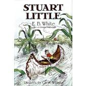 Stuart Little Novel