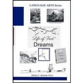 Life of Fred: Dreams, Language Arts - Life of Fred