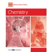 Walch Science Literacy: Chemistry Teacher's Edition