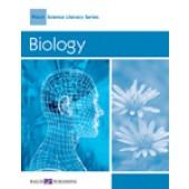 Walch Science Literacy: Biology Teacher's Edition