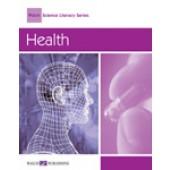 Walch Science Literacy: Health