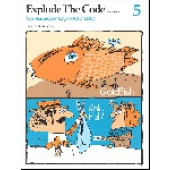 Explode the Code Book 5 (2nd Edition)