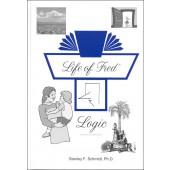 Life of Fred: Logic