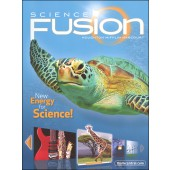 Science Fusion Grade 2 Homeschool Kit