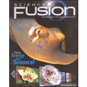 Science Fusion Grade 4 Homeschool Kit