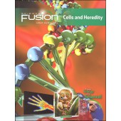 Science Fusion Module A - Cells and Heredity Grades 6-8