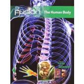 Science Fusion Module C - The Human Body  Grades 6-8