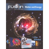 Science Fusion Module H - Matter and Energy Grades 6-8
