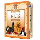 Professor Noggin's Pets Card Game