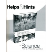Helps and Hints for Science in the Ancient World by Dr. Jay Wile