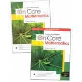 On Core Mathematics Geometry Bundle