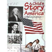 A Child's Story of America