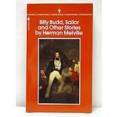 Billy Budd, Sailor/Other Stori