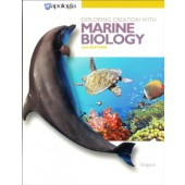 Exploring Creation With Marine Biology Student Text (Apologia) 2nd Edition