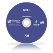 Switched On Schoolhouse Bible Grade 7, Christian Basics II & Life of Christ