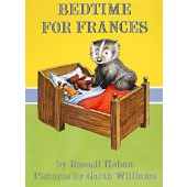 Bedtime for Francis