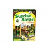 Sunrise Safari Game