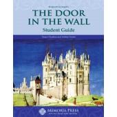 The Door in the Wall Student Guide- Memoria Press