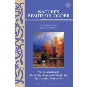 Nature's Beautiful Order Text - Memoria Press