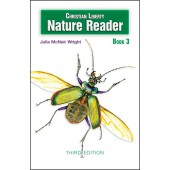 Christian Liberty Nature Reader: Book 3, 3rd edition Grade 3
