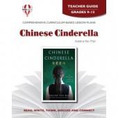 Novel Unit - Chinese Cinderella Teacher Guide Grades 9-12
