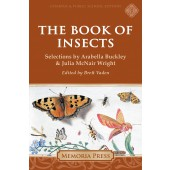 The Book of Insects-Charter/Public Edition