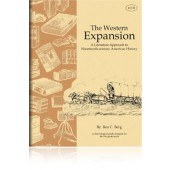 Western Expansion Study Guide