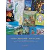 Around California Literature Study Guide