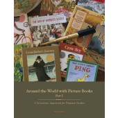AROUND THE WORLD PART I TEACHER GUIDE