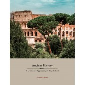 ANCIENT HISTORY TEACHER GUIDE FOR HS