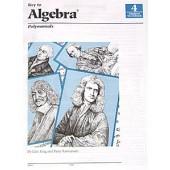 Key to Algebra Book 4