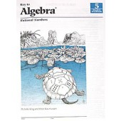 Key to Algebra Book 5